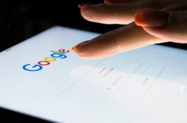 8 Things to Consider Before You Outsource SEO