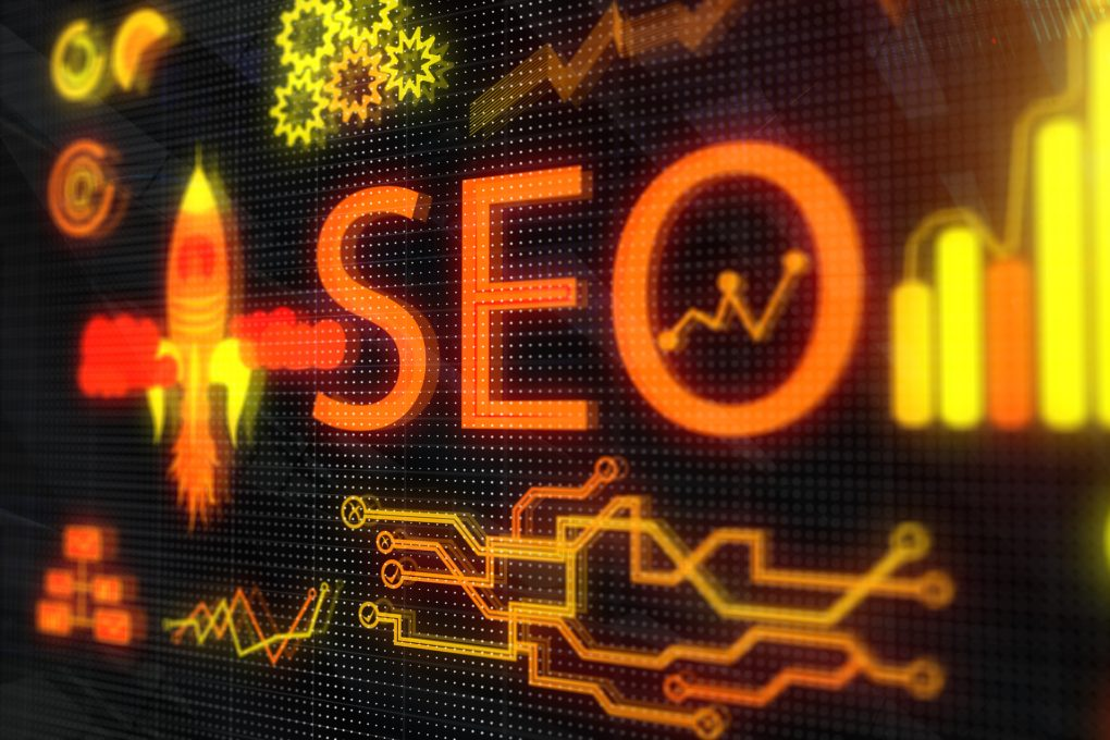 How To Get Direct SEO Clients Without Freelance