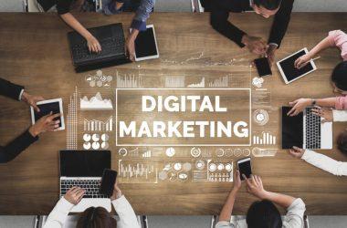 Proven Ways to Make Money through Digital Marketing