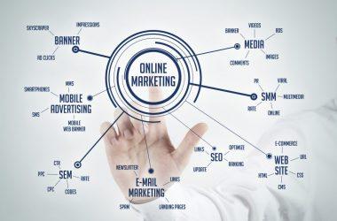 12 Best Affiliate Marketing Programs for Beginners