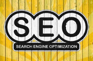Hiring an SEO agency in Chester