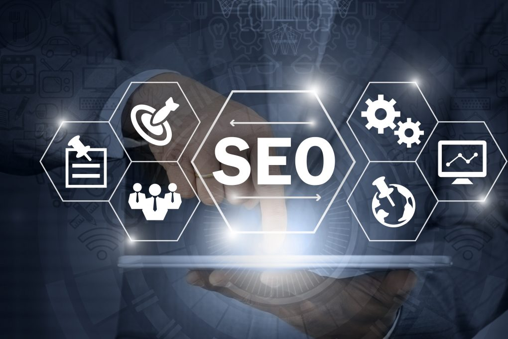 Top SEO Tips for Successful Bloggers