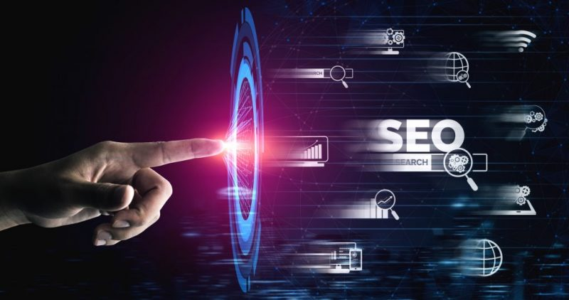 Top 10 SEO Affiliate Programs For 2021