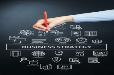 Why Affiliate Marketing Is The Best Business Model