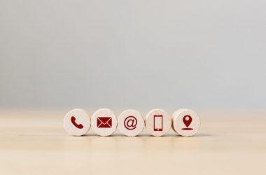 The Complete Guide to Email Deliverability