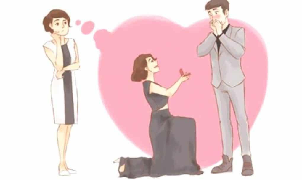 best ways to propose