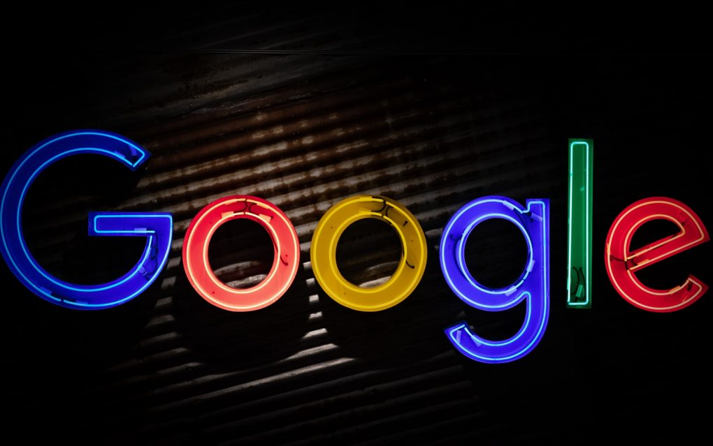 Google-able